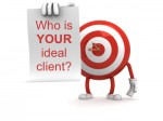 Targeted clients